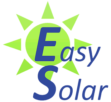 Easysolar-logo